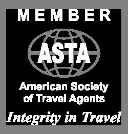 https://inspirationaltoursinc.com/wp-content/uploads/2017/10/asta-logo.png