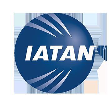 https://inspirationaltoursinc.com/wp-content/uploads/2017/10/iatan-logo.png